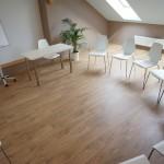Sala konferencyjno-szkoleniowa